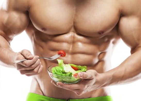Body-builders-diet