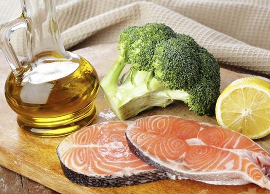 cholesterol-diets