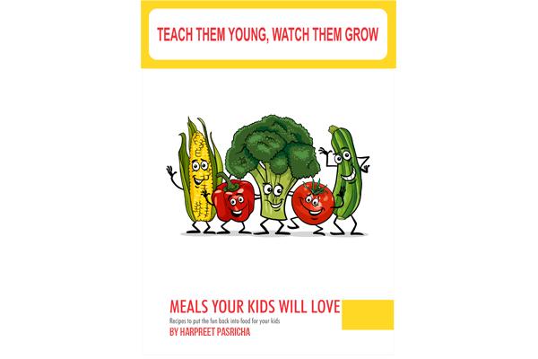 KidsSection-adj