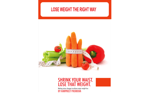 WeightLossSectio-adj1