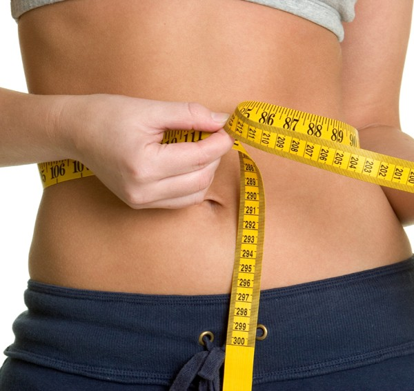 1-ways-to-start-losing-weight