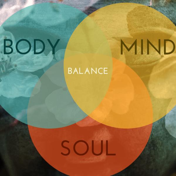 6_Mind_Body_Soul_Bundle